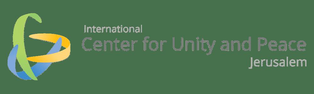 International Center for Unity and Peace Jerusalem