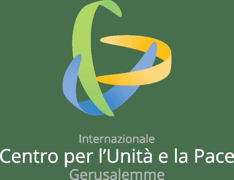 Centro Internazionale per l'Unità e la Pace Gerusalemme