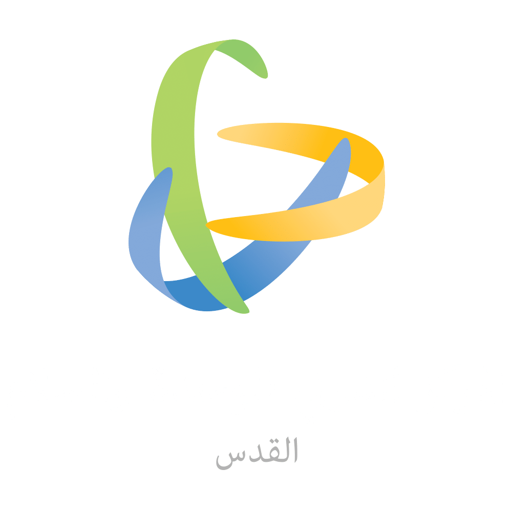 Logo 2000x2000 Light - Arabic